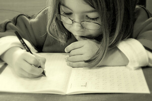 lesen_und_schreiben